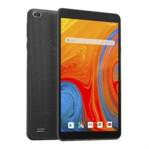 A picture displaying Vankyo Matrix Pad Z1 - Best tablets under 50 dollars