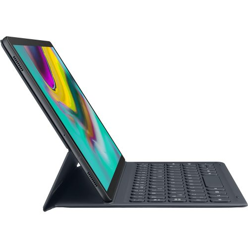 Samsung Galaxy Tab S5e - best tablets under 500