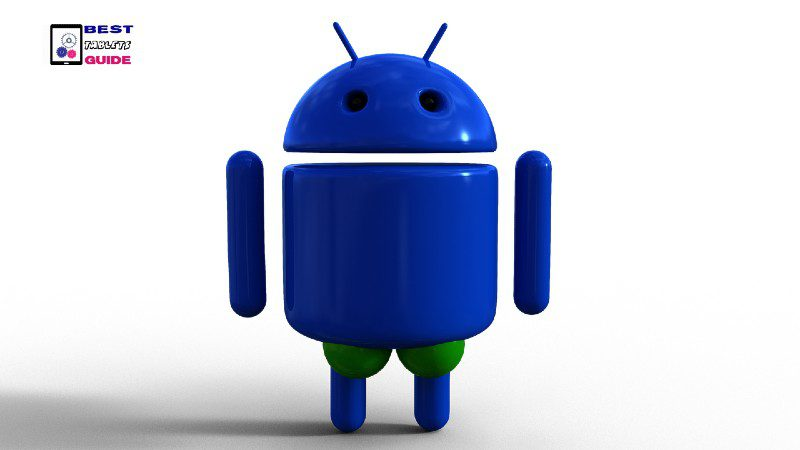 what is android 10 operating system