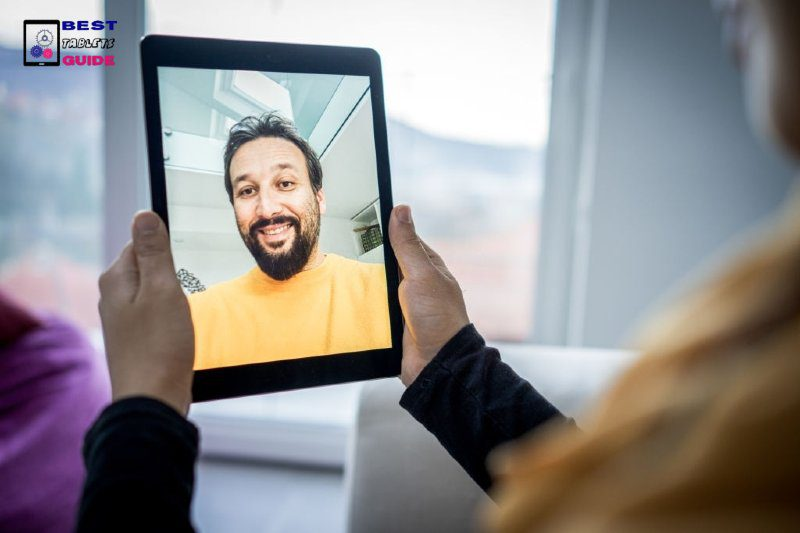 Best 8-inch Tablets